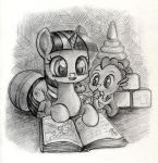 Together by Maytee