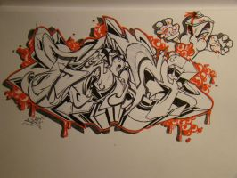 True Swift by SODCrew