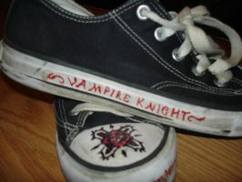 vampire knight shoes 4 by soulreaperrukia95