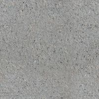 Seamless Concrete Texture 2 by cfrevoir