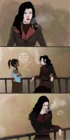 Lok: comic by plastic-pipes