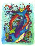 Whale of A Time by Heather1200