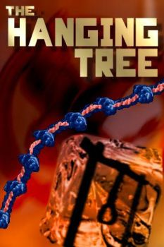The Hanging Tree by fernwithy