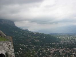 Summer 2008 - France 39 by ThisIsStock