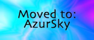 Moving to AzurSky by ThingsNotSeen