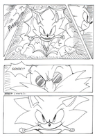 Sonic TT page 47 by f-sonic