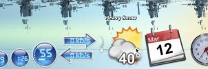 SysStats 2.5.11 by judge