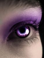 Roxo by LaViaSimple7507