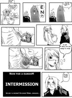FMA Breast Expansion Page 4 by JudgementofSinners