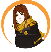 Not just a Hufflepuff by Hannamina