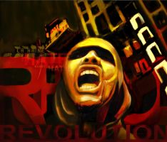 revolt by zoltan
