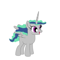 Say Hello Light Breeze by Snoopy7c7