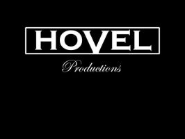 Hovel Productions by cranstonide