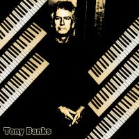 Tony Banks by captured-epoch