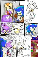 sonamy regrets and mistakes pg 38 by Blinded-Djinn