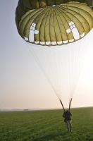 Airborne Qualification 18 by Cpl-Highway