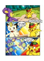 Ashchu Comics 42 by Coshi-Dragonite