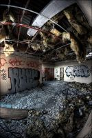 Decaying world 2 by bubus666