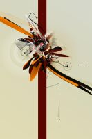 Bullet Ride by soad2K