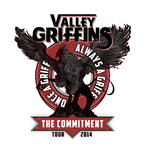 The Griffins T-SHIRT DESIGN by TeHP1nkSh33p