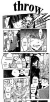 Fun with DGM- Part 3 by Yuzukiii