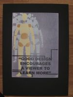 Proverb Poster 2 by GHussain