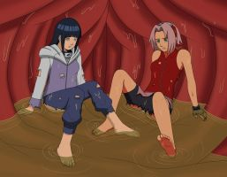Shippuden Vore 2 by no-pornography