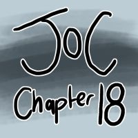 Journey of Change Chapter 18 by EpikBecky