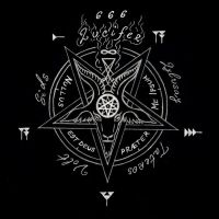 The Pentagram 666 by lapis-lazuri