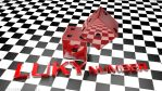 Luky Number by pinkzippo