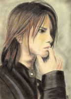 Hyde pastel 10 by ArGe