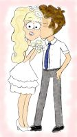 Dipcifica Eloping by Choco-Lottie