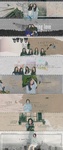 150131~0203 by Rixin1214