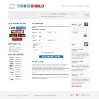Tranbablo_buy sell by palneera