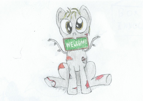 Welcome to Absolutely Everything by ProfessionalPuppy