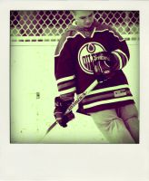 Hockey 2 by lateralus2112