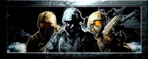 battlefield banner 1 by Ad4m-89