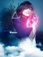 just another winter by flavia16