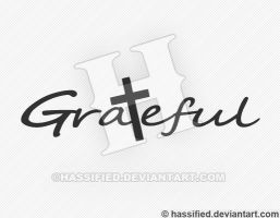 Grateful by hassified