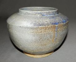 enclosed bowl by cl2007