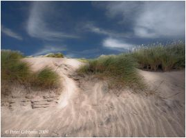 CAMBER SANDS 3 by Photo-Joker