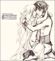 TTGL: to love + be loved by cafe-lalonde