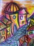 Tower by Meldrew