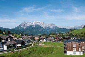 4 nights at austria 043 by picmonster
