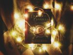 Demigod Diaries by neeann