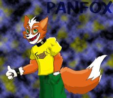Panfox Trade by Foolter