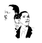 Black_History_Month_Sketch_v2_ ...