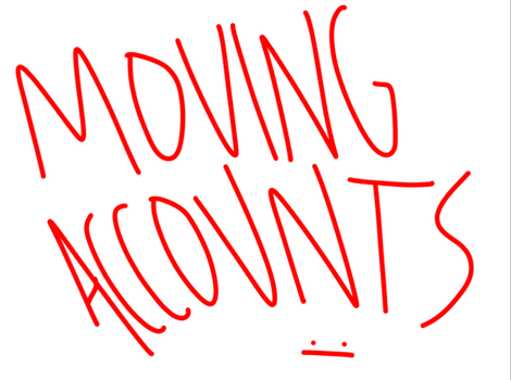 Moving accounts by Mashi0