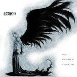 LEGION by nasumaru