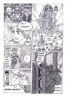 SFDA Vol 1. Prologue Part 2 Page 7 by CandraRose